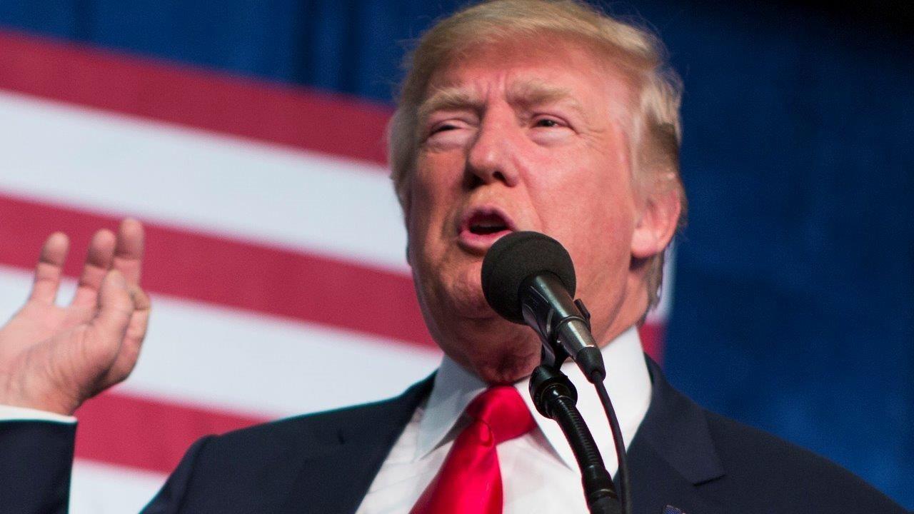 O cenário no turismo com a Eleição de Trump nos EUA