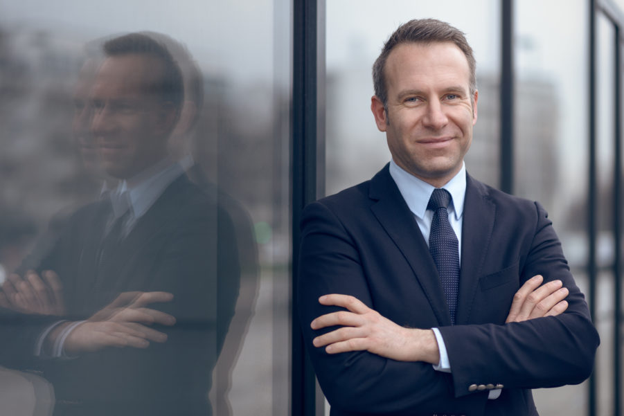 CEOs de grandes empresas avaliam o setor de viagens corporativas
